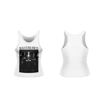 Black Veil Brides Tank Top 209431