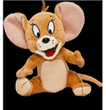 Tom & Jerry Plush Toy 209490