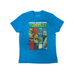 Ninja Turtles T-shirt 209499