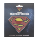Superman Bottle opener  209519