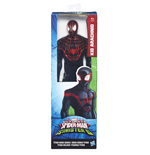 Spiderman Action Figure 209540