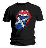 The Rolling Stones T-shirt 209598