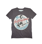 The Rolling Stones T-shirt 209658