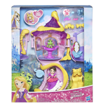 Princess Disney Toy 209670