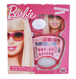 Barbie Toy 209853