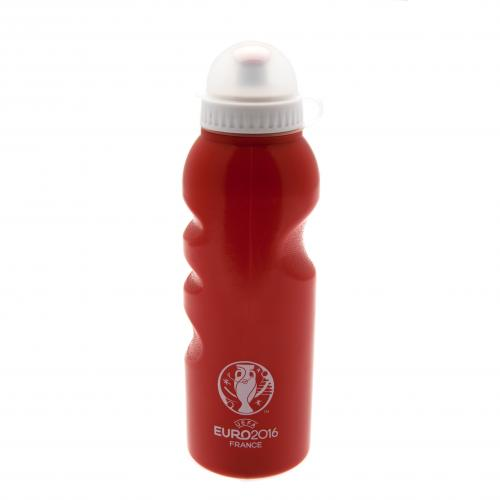 Euro 2016 Drinks Bottle RD