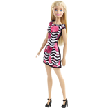 Barbie Toy 210216