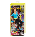 Barbie Toy 210225