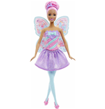 Barbie Toy 210235