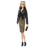 Barbie Toy 210264