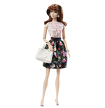 Barbie Toy 210266