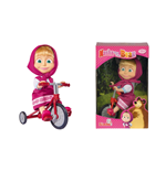 Masha and the Bear Toy 210309
