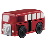 Thomas and Friends Toy 210373