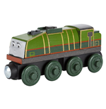 Thomas and Friends Toy 210376