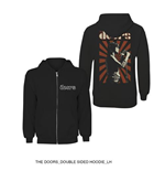 Doors Sweatshirt 210394
