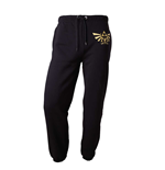 The Legend of Zelda Trousers 210463