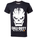 Call Of Duty T-shirt 210557