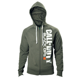 Call Of Duty Sweatshirt 210558