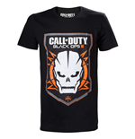 Call Of Duty T-shirt 210559