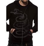 Metallica Sweatshirt 210586