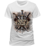 The Hobbit T-shirt 210863