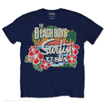 The Beach Boys T-shirt 210871