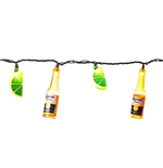 Corona Bottle Lights