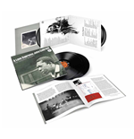 Vynil John Coltrane - A Love Supreme: The Complete Masters (3 Lp)