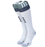2016-2017 Germany Away Adidas Socks (White)