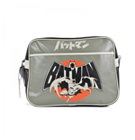 Batman Messenger Bag 212313