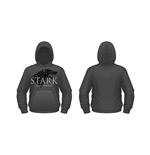 Game of Thrones Sweatshirt 212325