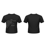 Game of Thrones T-shirt 212329
