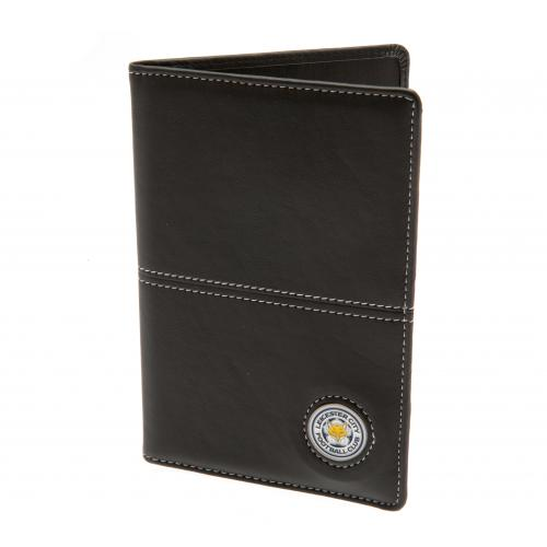 Leicester City F.C. Executive Scorecard Holder