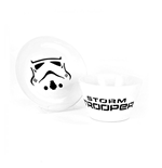 Star Wars Breakfast Set 212531