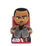 Star Wars Plush Toy 212541