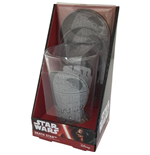 Star Wars Glassware 212544