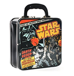 Star Wars Bag 212546