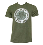 Men's GUINNESS Extra Stout Dublin T-Shirt