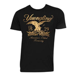 Men's YUENGLING Gold Logo T-Shirt