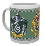 Harry Potter Mug 212573