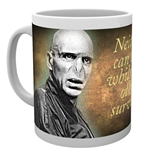 Harry Potter Mug 212574