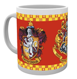 Harry Potter Mug 212578