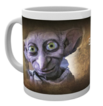 Harry Potter Mug 212580