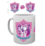 My little pony Mug 212661