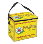 PACIFICO Soft 12 Pack Cooler
