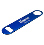Modelo Blue Speed Bottle Opener