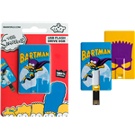 The Simpsons Memory Stick 212816