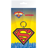Superman Keychain 212890