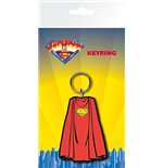 Superman Keychain 212901