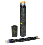 Batman Dark Knight Pencil Tube Set